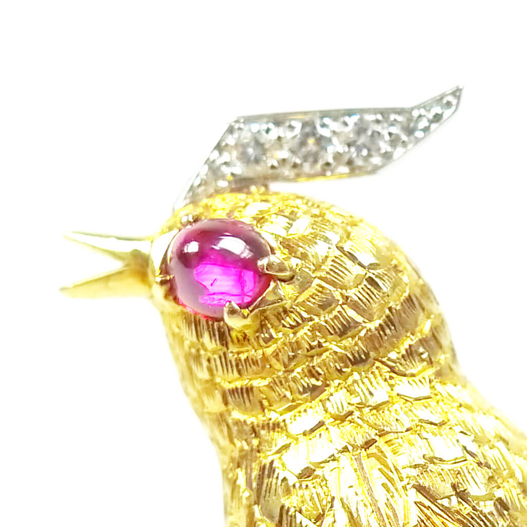 on cartier en the jewelry high fine official us collections categories brooches luxury brooch