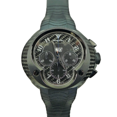 Franc Vila Cobra Watch