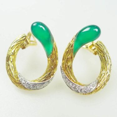 green-onyx-diamond-earrings-by-mauboussin-paris