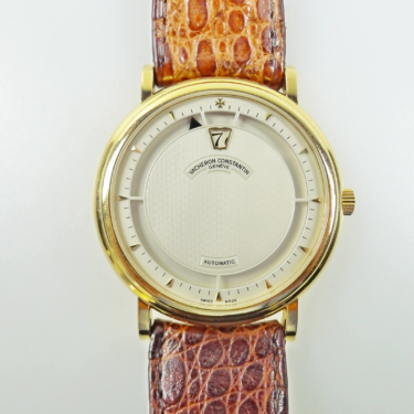 vacheron-constantin-watch