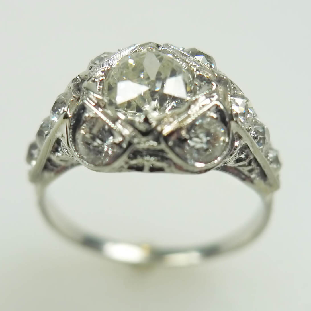 rings real bring engagement antique bath look antiqueengagementringsbath edwardian the vintage style that
