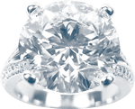company-legendary-diamond