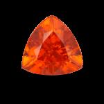 Garnet (Almandine)